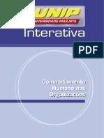 Comportamento_Humano_nas_Organizacoes unip.pdf