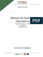 190290464-Manual-0751-Sistemas-Operativos.pdf