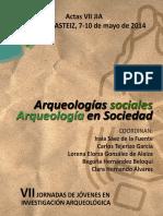 Arqueologias_sociales_Arqueologia_en_Soc.pdf