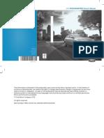 2017_focus_electric.pdf