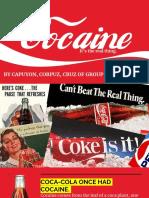 cocaine.pptx