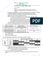 mehari_des_mathematiques_maroc_epreuve_2011-2012.pdf
