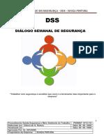 DDS SOUZA PINTURA..docx