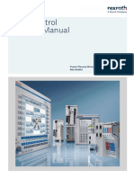 Security_Manual_EN.pdf