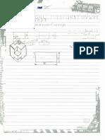 Desenho Técnico0001