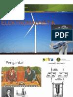 induksi-elektromagnetik part 1.pptx