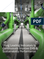 Sphera_Using_Leading_Indicators_Whitepaper