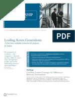 MODULE-LEADING-ACROSS-GENERATIONS-leading_across_generations-pdf