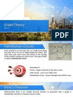 8. Graph Theory Part II for students