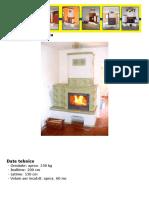 fisa tehnica sobe teracota ST8.pdf