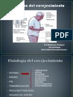 Clase_n4_Fisiologia_del_envejecimiento_PDF_334367
