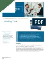 MODULE-UNLEASHING-TALENT-unleashing_talent-pdf