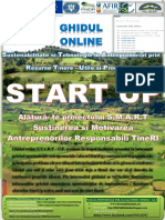 Flyer s.t.a.r.t-u.p Adt 2019 Gal Gilort v1