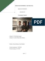 INFORME_TratamientoTérmico .docx.pdf