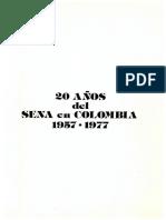 20_anos_del_SENA_en_Colombia