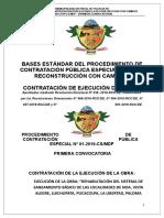 BASES_FINAL REHABILITACION DE SISTEMA DE AGUA PUCACOLPA.doc