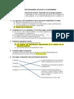 CUESTIONARIO BIOQUÍMICA APLICADA A LA ENFERMERÍA.pdf