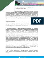 Bases-Concurso-Fotografico-Edicion-20