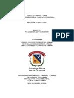 taller tercer corte 1.pdf
