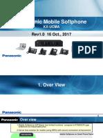 _Mobile_Softphone_Rev1.0_16Oct2017_1508218733.9602(3).pptx