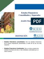 pymes_consolidado dgd