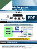 Mobile_Softphone_StepByStep.pdf