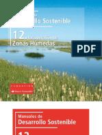Sostenibilidad_Manuales_12_Zonas_Humedas