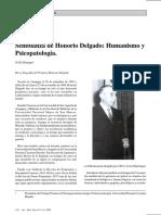 Humanismo y psicopatología H Delgado. 2000.pdf