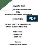 informe-final-TG orientacion