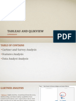 Tableau and qlikview.pptx