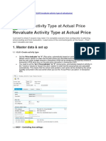PM order Revaluation actual activity cost.docx