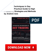 Advanced_Techniques_in_Day_Trading_A_Pra