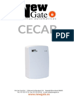 Instrucciones-CECAB