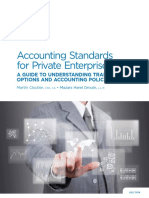 ASPE-A-Guide-to-Understanding-Transitional-Options-and-Accounting-Policy-Choices-July-2014.pdf