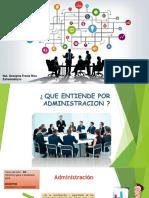 Administración Clase 3.pptx