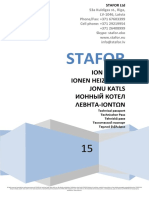 STAFOR_UNIVERSAL_tech_pass_10_2015