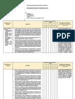 PLANIFICACION ANUAL DE 2do año matematica - SEC.docx