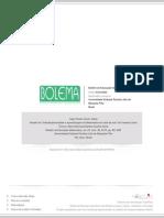interdiciplinariedade.pdf