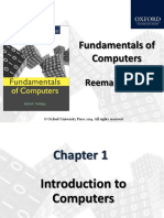 525_33_powerpoint-slides_Chapter-1