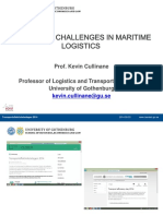 cullinane_-_chalmers_efficiency_conference