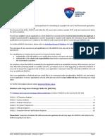 ANZSCO-Code-Information-2017.pdf