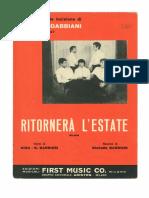 Ritornera_la_estate-01