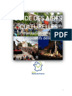 guides_des_aides_2019__presentation_detaillee_des_dispositifsvd.pdf