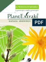 Plantextrakt-Brosura-produse (1).pdf