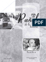 panol_60