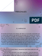 PERSONAJES ATC.pptx