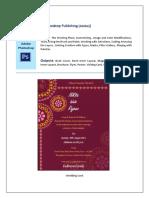 KLiC-DTP-Adobe.pdf