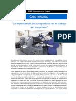 IP002-CP-CO-Esp_v0r0.pdf