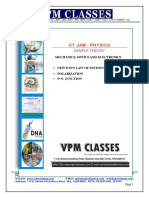 VPM CLASSES - FREE SAMPLE THEORY _ IIT JAM PHYSICS.pdf