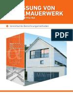 bemessung_von_ziegelmauerwerk_unipor_0